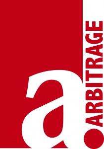 Arbitrage Magazine   Business News with BITE