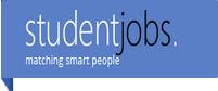 Student-jobs.ca