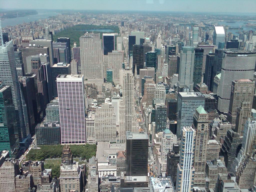 Power | New York | www.ArbitrageMagazine.com