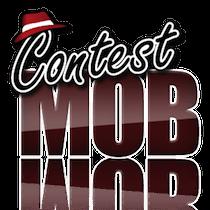 Logo for contestmob.com