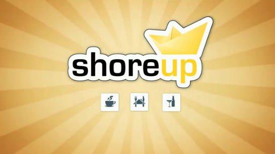 ShoreUp