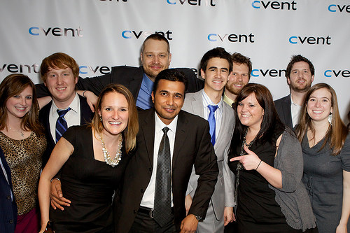 cvent (flickr)