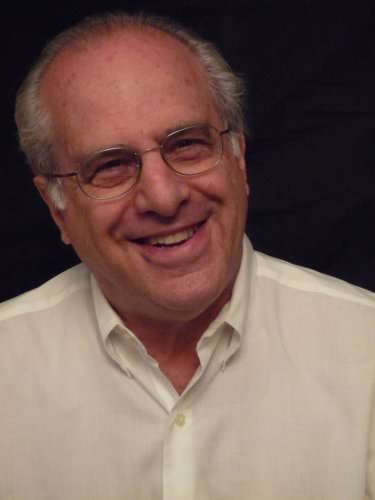richard-wolff-photo-12