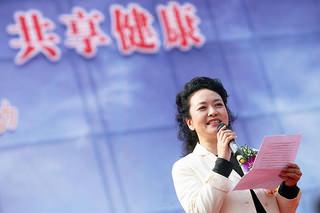 Photo courtesy of 星心点灯