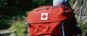 r-BACKPACK-WITH-CANADA-FLAG-large570