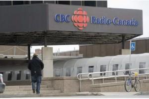cbc_radio.jpg.size.xxlarge.letterbox