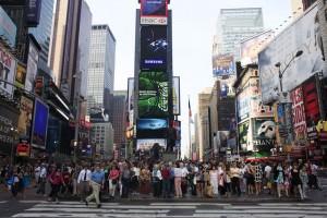New-York-City1-300x200