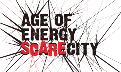 The Age of Energy Scarcity