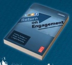10 Tips from Tim Frick for Increasing Online Engagement