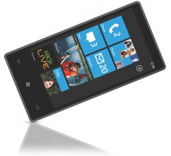 Review: Windows Phone 7 OS