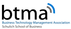 Business Technology Management Association
