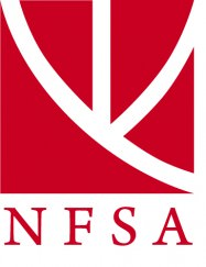 National Finance Students Association (NFSA)