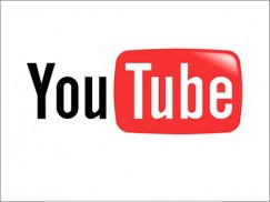 The Viral Impact of YouTube on Culture & Business