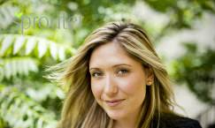 Sarah Prevette: Tips from a Serial Entrepreneur