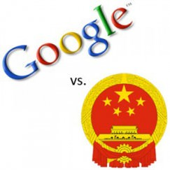 Google vs China: The Losers and the Losers