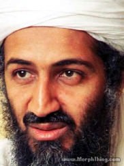 Osama's Deathblow: How a US Military Op killed Bin Laden