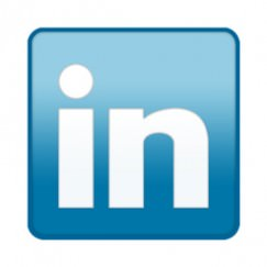 Dominate LinkedIn: How to Increase Your Connection Count