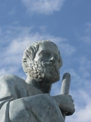 The Relevance of Aristotle to Modern Politics