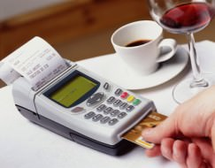 Credit Crunch: How Credit Card Fees can Cripple Businesses