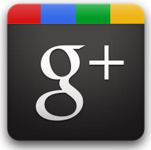 WTF is Google+?