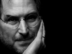 Losing a visionary: The death of Steve Jobs