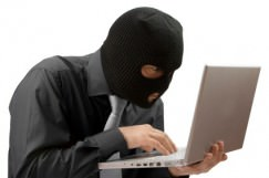 10 Ways to Stay Away from Identity Theft