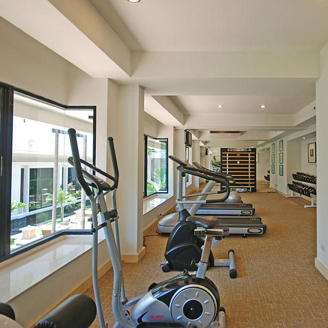 fitness644x644