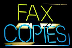 How Online Fax Services Can Simplify Your Life
