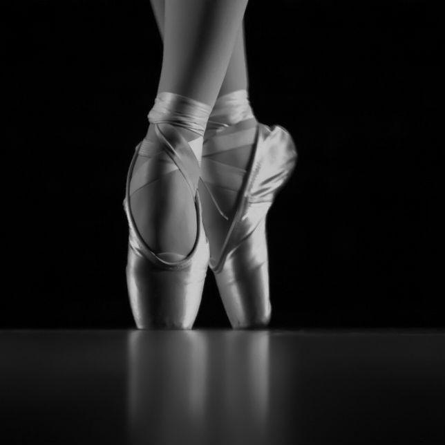 ballet644x644