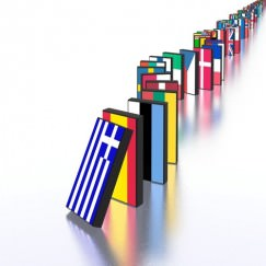 THE GREEK DEBT CRISIS: What Went Wrong?