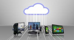 Bypass lengthy download times with Cloudpaging