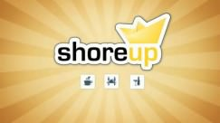 Introducing ShoreUp: The New Way to Find Hot Local Spots
