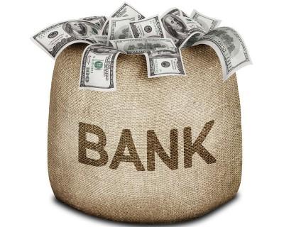 bank800x640