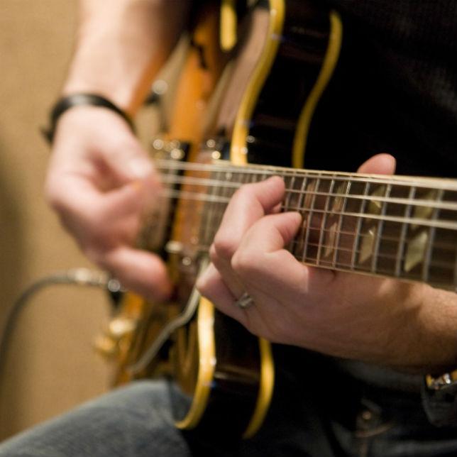 guitar644x644