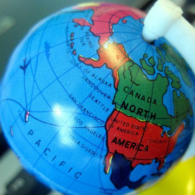 globe644x644