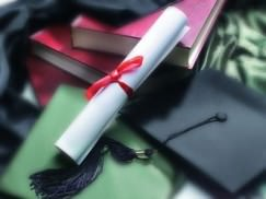Earning a College Degree – Does it Matter?