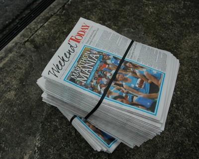 newspaper800x640