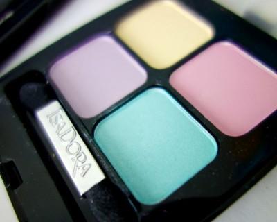 makeup800x640