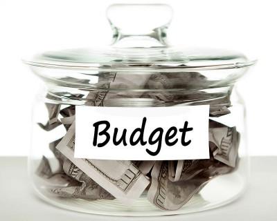 budget800x640
