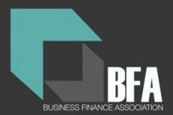 Business Finance Association