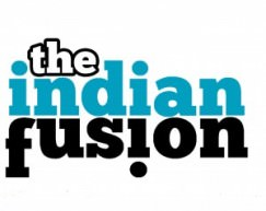 Indian Fusion