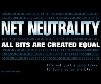 15 Facts About Net Neutrality