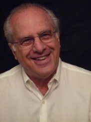 Interview with Noted Economist, Richard D. Wolff: Part One