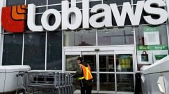 Loblaw Recalls PC White Grape Juice