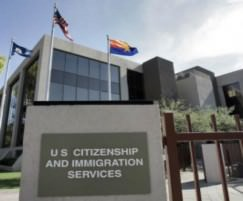 The Supreme Court Strikes Down Arizona Citizenship Law