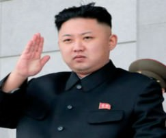 What is the Extent of Kim Jong-un's Power?
