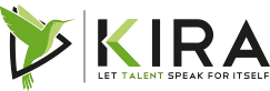 Q & A featuring Konrad Listwan-Ciesielski, Co-Founder of Kira Talent