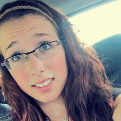 Facebook Apologizes After Rehtaeh Parsons Photo Appears in Dating Ad