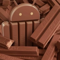 Have a Break, Download a KitKat