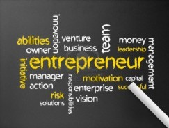 Dependent and Independent: The Corporate path Vs. The Entrepreneurial